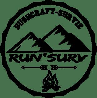 Run'Surv